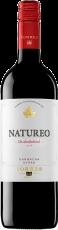 syrah-natureo-alcohol-free-torres-3