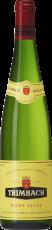 pinot-blanc-f-e-trimbach-13-0