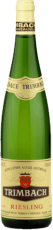 riesling-aoc-alsace-f-e-trimbach-13-0