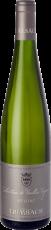 riesling-selection-de-veilles-vignes-aoc-alsace-f-e-trimbach-13-5