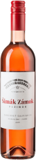 cabernet-sauvignon-rose-8