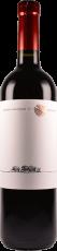 cabernet-sauvignon-8