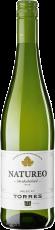 muskat-natureo-alcohol-free-torres-2
