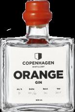 gin-orange-0-5l-41-copenhagen-distillery