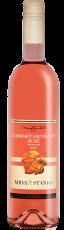 cabernet-sauvignon-rose-jasova-aov-polosuche-m-s