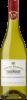 chardonnay-grand-barossa-1