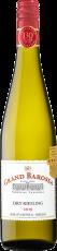 chardonnay-grand-barossa-2
