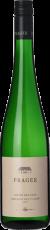 gruner-veltliner-hinter-der-burg-1