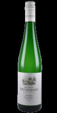 gruner-veltliner-terassen-1