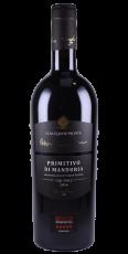 primitivo-di-manduria-cosimo-dop-varvaglione-3