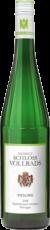 riesling-trocken-1