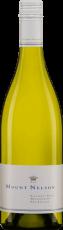 sauvignon-blanc-mount-nelson-2