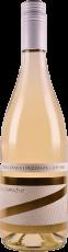 pesecka-leanka-frizzante-suche-zaprazny
