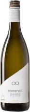 gruner-veltliner-quergelesen-1