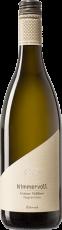 gruner-veltliner-wagramloss-2