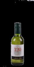 sauvignon-blanc-120-187-5ml-santa-rita-3