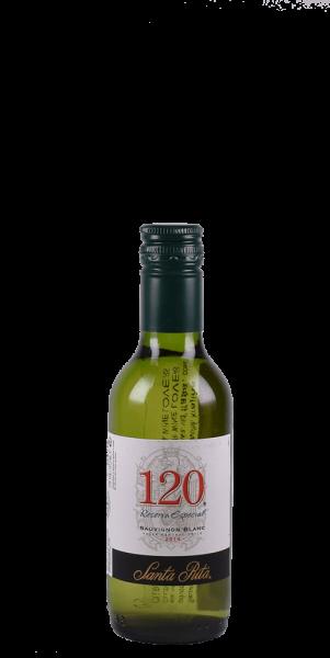 Sauvignon blanc 120 0,2l