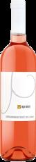 svatovavrinecke-rose-1