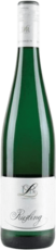 dr-l-riesling-fruchtig-2