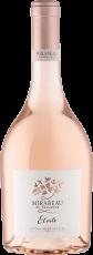 rose-etoile
