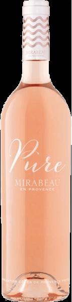 Rosé Pure Magnum