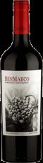 cabernet-sauvignon-benmarco-2