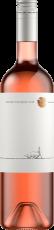 cabernet-sauvignon-rose-10