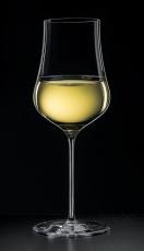 pohar-pre-rose-a-mlade-biele-vina-520-ml