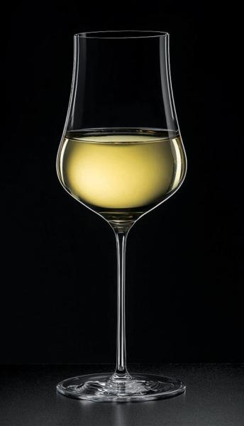 Umana kalich 520ml pre mladé biele a ružové vína
