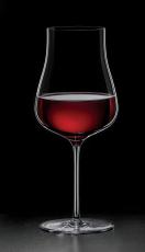 pohar-pre-komplexne-plnsie-biele-vina-690-ml