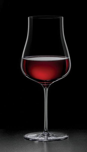 Umana Kalich 690ml na plné biele a mladšie červené vína