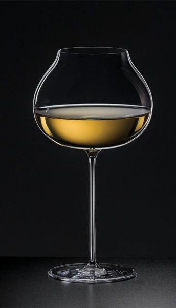 Umana kalich 760ml na komplexné biele vína