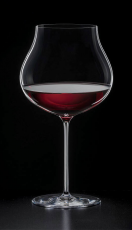 pohar-pre-vyzrete-cervene-vina-900-ml