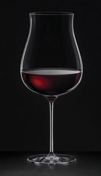 Umana 1100ml kalich na archívne červené vína