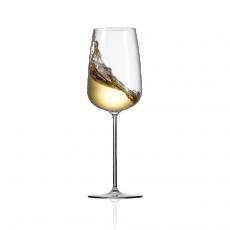 pohar-orbital-vina-480-ml