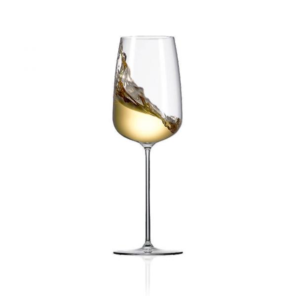 Orbital kalich 480ml na biele víno