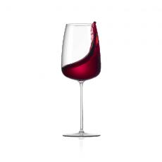 pohar-orbital-vina-770-ml