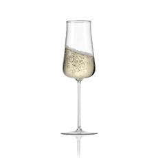pohar-polaris-sam-fletna-380-ml