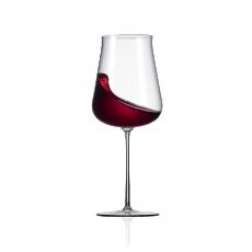 pohar-polaris-kalich-760-ml