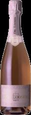 pinot-noir-rose-brut-1