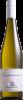 gewurztraminer-1