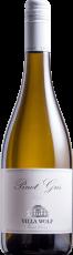 pinot-gris-3