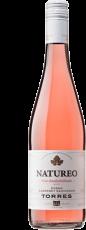 syrah-cabernet-sauvignon-rose-natureo