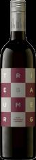 blaufrankisch-cabernet-barrique-1