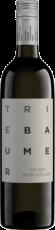 blaufrankisch-cabernet-barrique-3