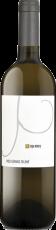 veltlinske-zelene-9