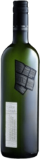 veltlinske-zelene-10