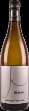 chardonnay-16