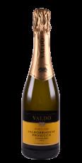 prosecco-marca-oro-valdobbiadene-superiore-docg-extra-dry-375ml