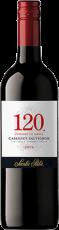 cabernet-sauvignon-reserva-especial-121